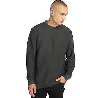 Bangastic Herren Pullover Stripes Bang