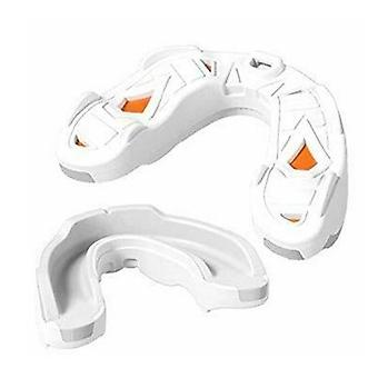 Morgan Sirius 3 Layer Gel Mouth Guards