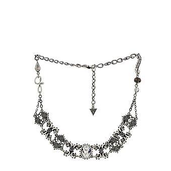 Woman necklace necklaces g98679