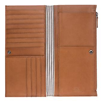 4877 Antica Toscana Women's wallets in Leather