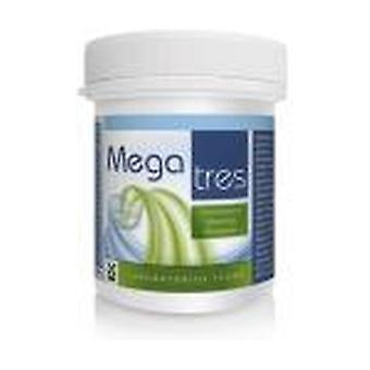 Megatres 90 capsules