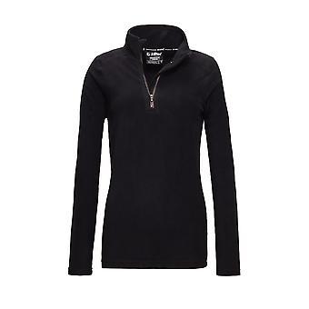 killtec Women's Sweatshirt Thones WMN Fleece SHRT