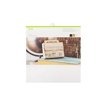 Cricut Sampler 12x12 Inch Kraftboard