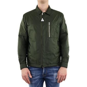Moncler See Green 1a7220054155833 Top