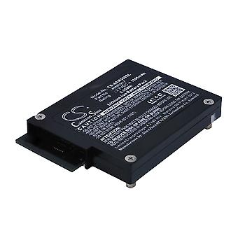 Battery for IBM LSI 3650M4 43W4342 81Y4508 81Y4559 81Y4491 81Y4579 BAT1S1P M5000