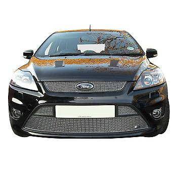 Ford Focus ST 08MY - Front Grille Set (2008 bis 2010)