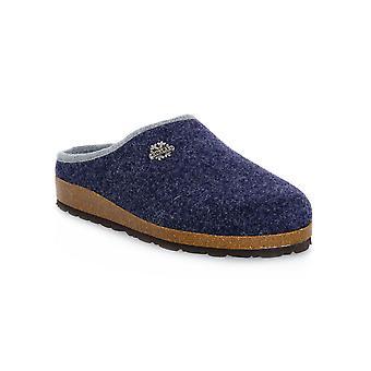 Grunland 11robi blauwe grijze schoenen