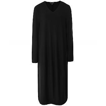 Oska Varithu Jersey Dress
