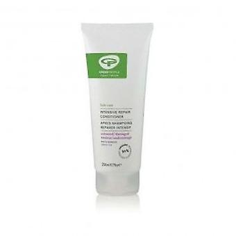 Green People - Intensive Repair Conditioner 200ml