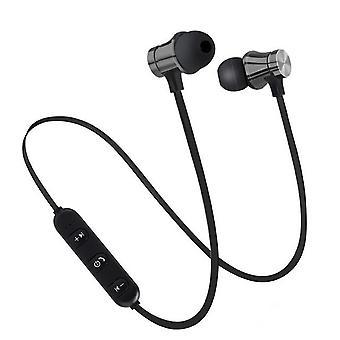 Magneettinen langaton Bluetooth-kuuloke