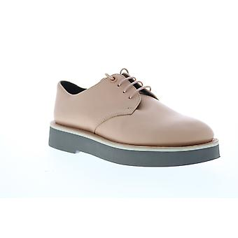 Camper Adult Womens Tyra Oxford Flats