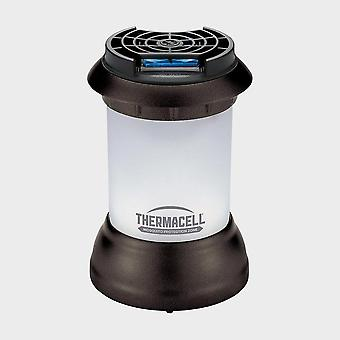 New Thermacell Bristol Mosquito Repeller Lantern Grey