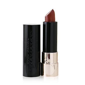 Matte lipstick # rogue (muted redwood) 255398 3.5g/0.12oz