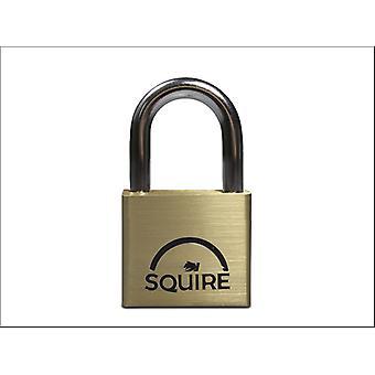 Squire Lion Padlock 40mm LN4