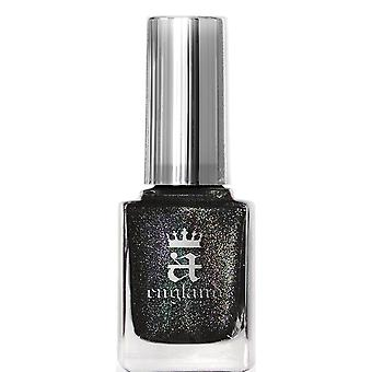 En England Moments Med Virginia 2020 Neglelak Collection - Orlando 11ml