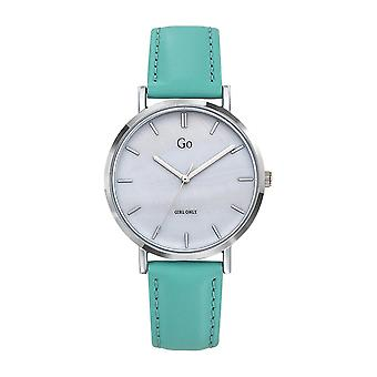 Go Girl Only Watches 699331