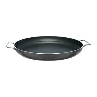 Cadac Grey Black 47cm Paella Pan