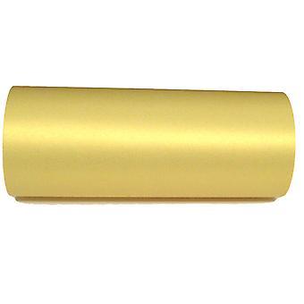 10 A4 ورقة بيريغرينا مهيب ميلو الذهب وميض 120gsm