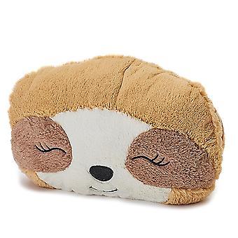 Warmies Hand Warmer Sloth