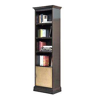 """Riace"" Column Library"