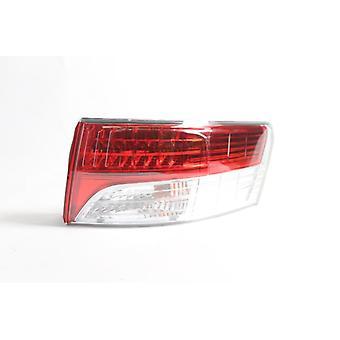Lampe arrière côté conducteur droit (Succession) pour Toyota AVENSIS Estate 2009-2018