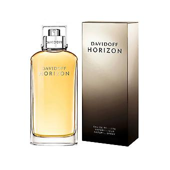 Davidoff Horizon Eau de Toilette Spray 40ml
