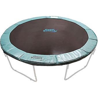 Super Trampoline Replacement Safety Pad (Spring Cover)
