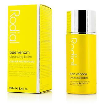 Bee venom cleansing balm 206834 100ml/3.4oz