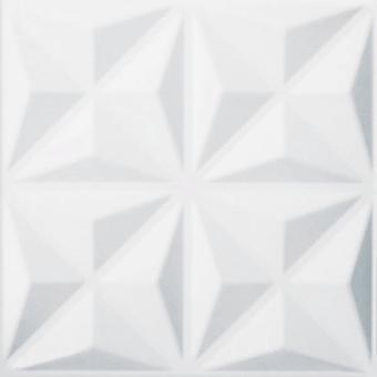 WallArt 3D wall panels Cullinans 12 pcs. GA-WA17