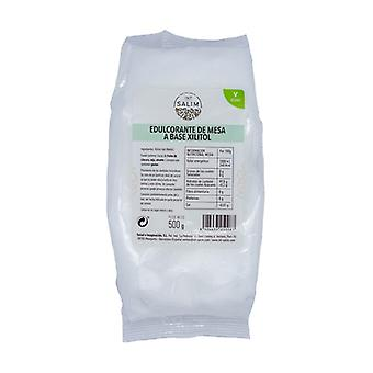Table Sweetener with Xylitol 500 g