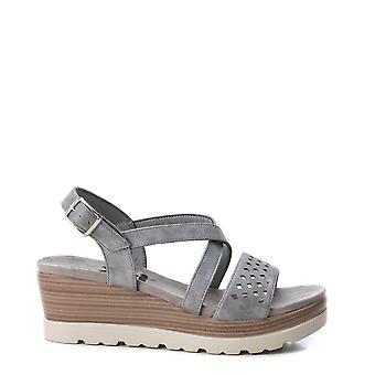 Xti - 48861 - calzado mujer