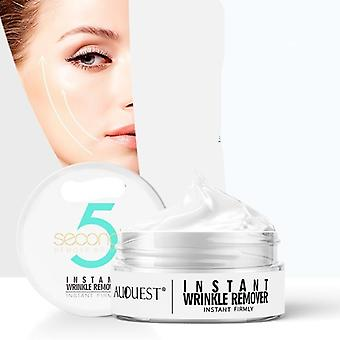 Anti-aging Anti-wrinkle Eye Face Lifting Cream