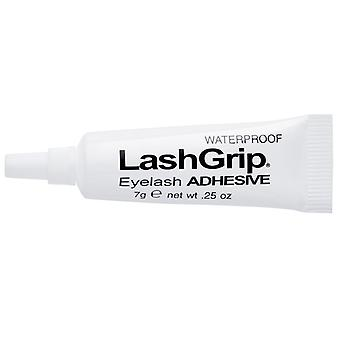 Ardell Strip Lash Adhesive - 7ml Clear Finish - Latex and Formaldehyde Free