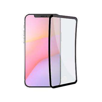 Skærmbeskytter Iphone 12 Mini KSIX