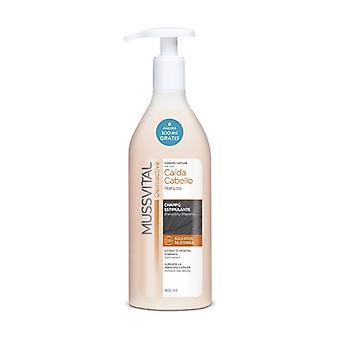 Hair Loss Shampoo 400 ml