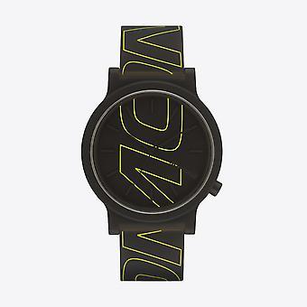 Reloj Komono Mono
