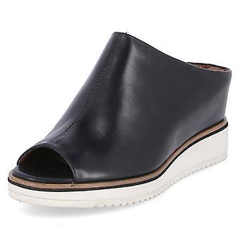 Tamaris 112720026003 universal summer women shoes