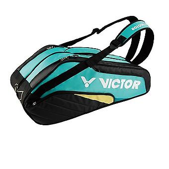 High-capacity Sport Backpack  Bags