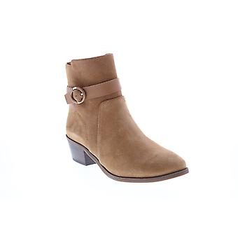Taryn Rose Adult Womens Saralita Ankle & Booties Boots