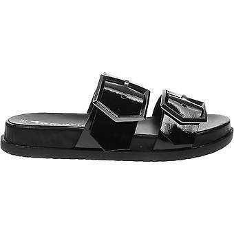 Tamaris 12724636018 universal summer women shoes