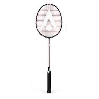 Karakal BN-60 FF Ultralite Fast Fiber Nano Gel 60 Gram Frame Badminton مضرب