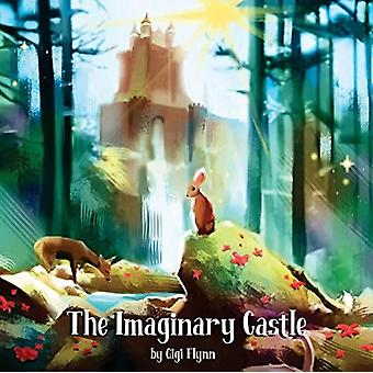 The Imaginary Castle par Gigi Flynn