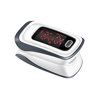 LED-pulsoximeter för PNI PD500 finger, för mätning av syremättnad i blodet och puls