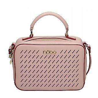 nobo ROVICKY46250 rovicky46250 vardagliga kvinnor handväskor
