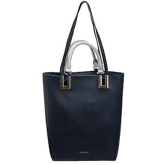 MONNARI ROVICKY73330 rovicky73330 everyday  women handbags