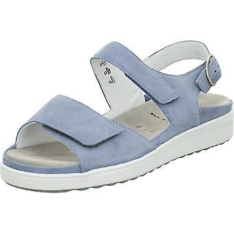 Semler Bella B4015042076 universal summer women shoes