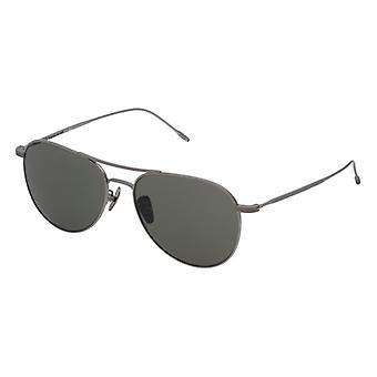 Solglasögon för män Lozza SL2304570580 (ø 57 mm)
