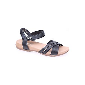 Rieker 6055300 universaalit kesä naisten kengät