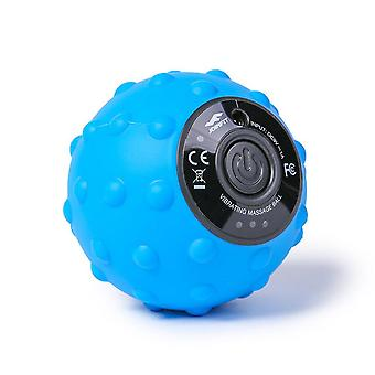 Abs Electric Massage Ball