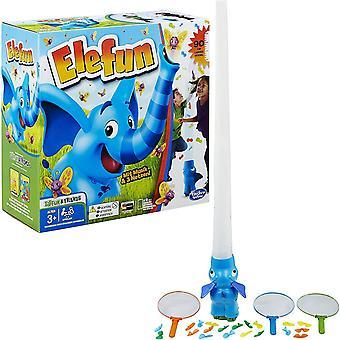 Elefun, Spielspaß mit Soundeffekten, Kinderspiel